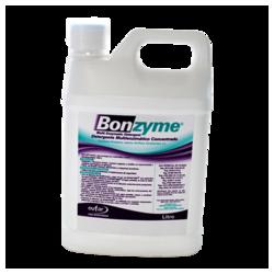 BONZYME (Detergente...