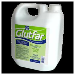 GLUTFAR® pH Acido 4 L.